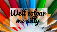 colour-me-silly